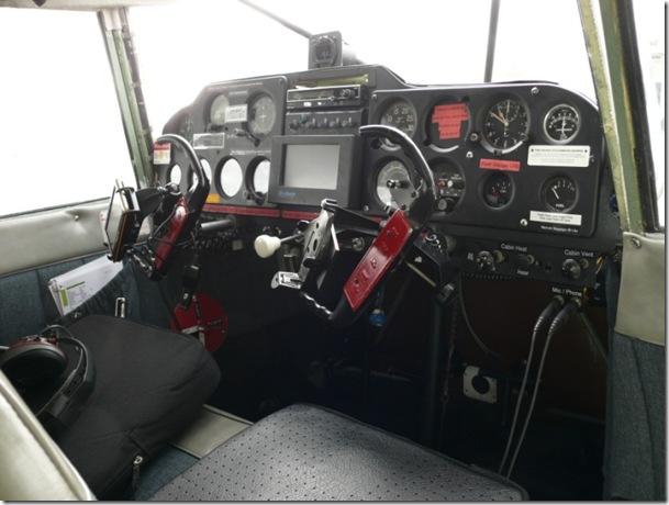 L1050201