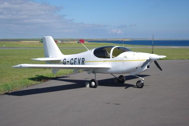 IMGP3434
