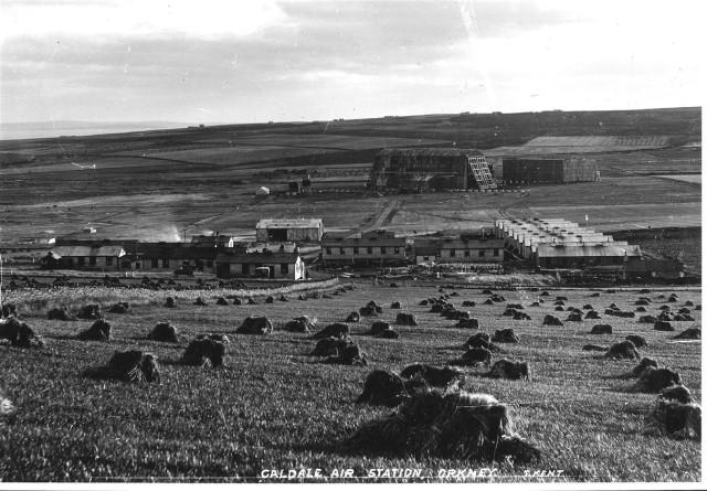 caldale-camp-1212-x-844
