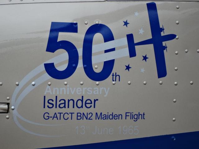 islander7